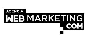 Agencia Web Marketing