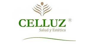 Celluz