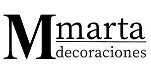 Marta Decoraciones