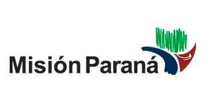 Misión Paraná