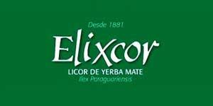 Elixcor