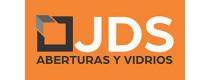JDS aberturas y vidrios