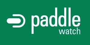 Paddle Watch