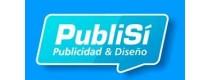 Publisí