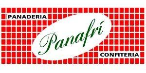 Panafri