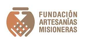Fundación de Artesanías Misioneras