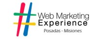 Web Marketing Experience