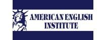American English Institute