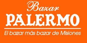 Bazar Palermo