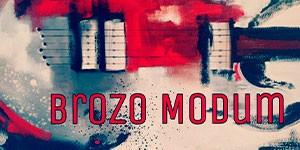Brozo Modum