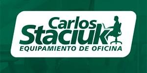 Carlos Staciuk