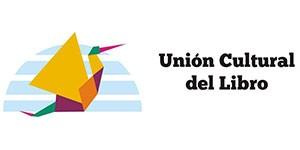 Unión Cultural del Libro
