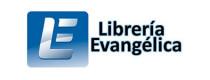 Librería Evangélica