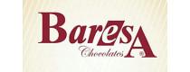 Baresa