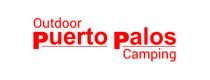 Puerto Palos