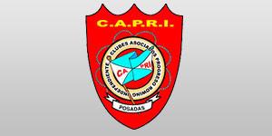 Club C.A.P.R.I.
